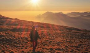 11 Traits for Living an Exceptional Life