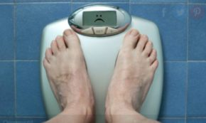 4 Obvious Metaphors to Show Why Diets are Freaking DUMB!