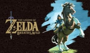Here is how Amiibos in 'Breath of the Wild' Add to the Gameplay