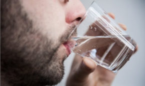 Intermittent Fasting for Men's Health