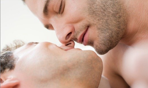 Blind People Reveal how They Knew They Were Gay (Hint: It's NOT Love at First SIGHT!)