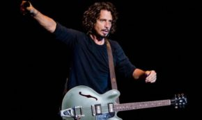 Chris Cornell: Thoughts on the Man, His Gifts, and His Challenges