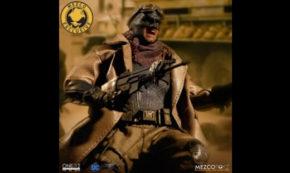 Knightmare Batman is Here – Pre Order Now!