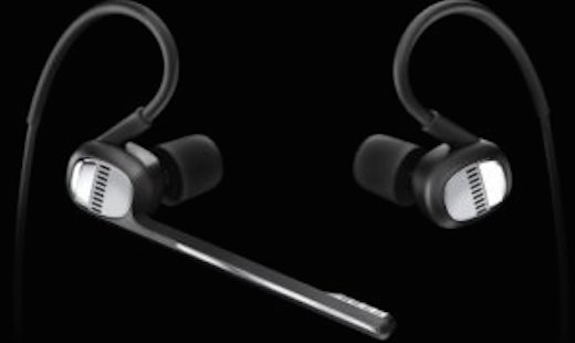 Tech Review: ONVOCAL OV Alexa Enabled Stereo Bluetooth Headphones