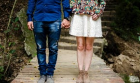 5 Myths Men Need to Know About Codependency
