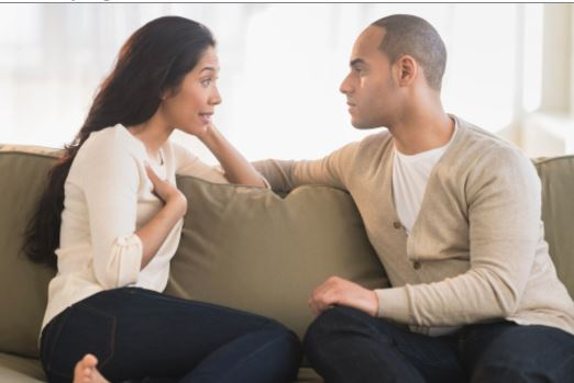 What to Do When Your Man is Emotionally Unavailable