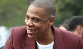 3 Powerful Lessons From Jay Z on Following Your Dreams