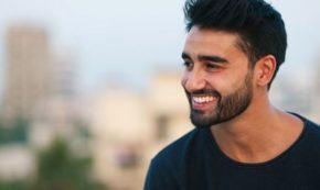 3 Ways to Become a Deeper Modern Man