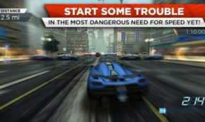 The 6 Greatest Racing Video Games Today