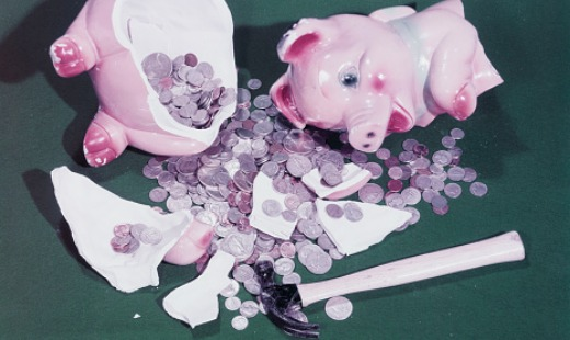 Emergency Fund 101: Why You Need One