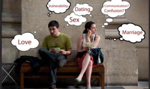 Sex etc com