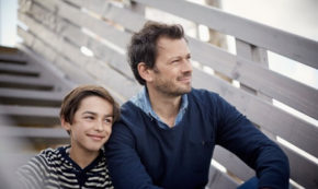 Communication and Passivity: How Dads Can Improve and What to Say to Your Kids