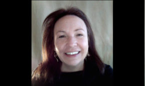 Dr. Vibe Show Welcomes Lisa Hickey – CEO of Good Men Media, Inc. and Publisher of The Good Men Project