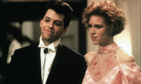 10 Movies That Defined Being a Teen in the '80s