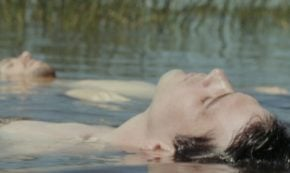 The Gorgeous South American Film 'Esteros' may be the Best Queer Film About Adolescent Desire