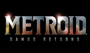 Explore this World in new Ways in 'Metroid Samus Returns'
