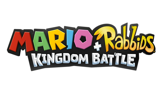'Mario Rabbids Kingdom Battle' Meshes Two Different Games Together