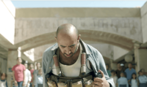 Can You Stop a Terrorist With an Advertisement? It's Worth Trying.