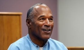 Does America Need More 'O.J. Moments'?