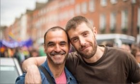 Straight-Acting Guise: Are Gay Men to Blame for this Phenomenon?