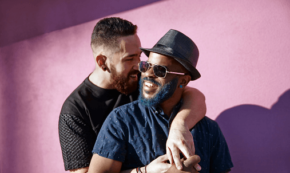 Writing 'Masc4Masc' on your profile doesn't necessarily mean you're a self-hating gay, blogger argues