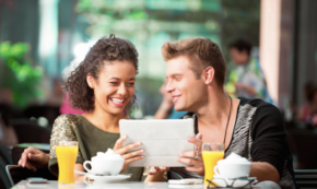 The Fatal Flaw in Dating Advice