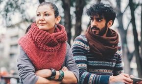 If it No Longer Serves You Let It Go