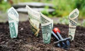 5 Tips to Eliminate the Fear of a Financial Transition