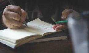 10 Ways to Support Small Business Owners Who Write