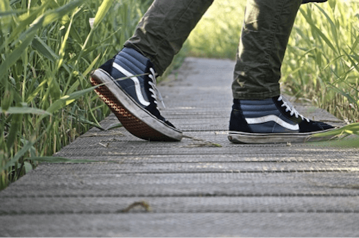El Lado Oscuro de Desarrollo Personal - Los Hombres Buenos del Proyecto (blog) 5