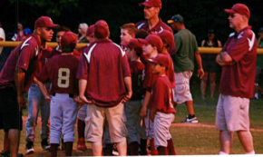 An Open Letter to Coaches from Parents: What Every Parent Wants You to Know
