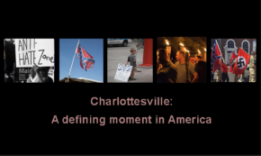 Charlottesville Was an Inflection Point for America. Our Best Posts, Collected.