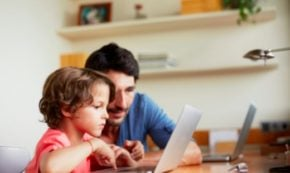 Smarter Home, Smarter Kids: Technology to Spark Young Imaginations