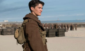 In Defense of Dunkirk