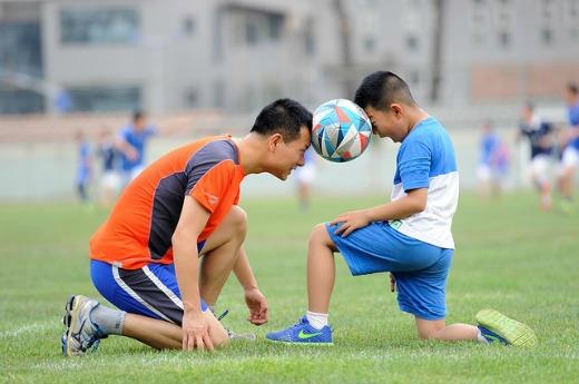 La prevención de la Adicción: 5 Maneras de 'Get High' Con Sus Hijos - Los Hombres Buenos del Proyecto (blog) 1