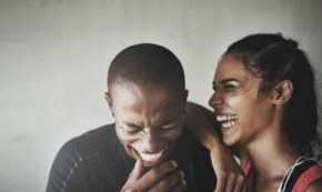 Why Men Give Up Their Identity in a Relationship