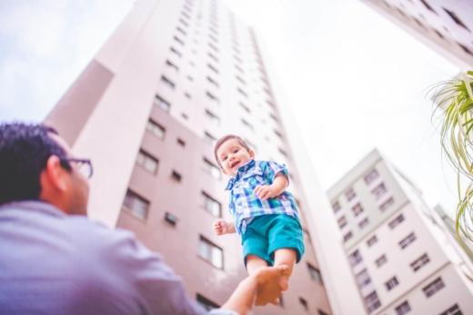 10 Maneras en que Mi Niño Puede Ayudar a Aplastar con la Depresión - Los Hombres Buenos del Proyecto (blog) 1