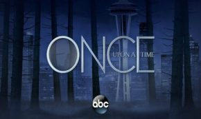 Get a Sneak Peek at 'Once Upon a Time' Season 7