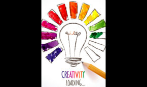 3 Tips to Ignite Your Creativity