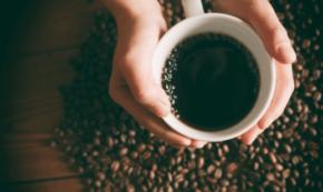 Perfect Coffee (#100WordsOnLove)