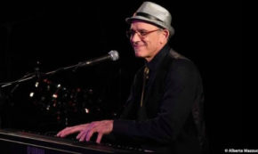 If You Like Randy Newman, You'll Love This. Who?