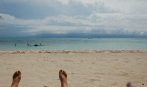 Why Everyone Should Have Unlimited Vacation Days