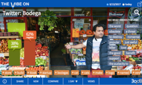 Message to Silicon Valley: Don't Mess With My Bodega
