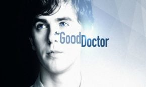 The Good Doctor 'Burnt Food' A Great Start for this Show