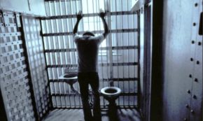 Why We Should Ban Solitary Confinement