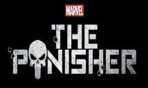 Frank Castle is out for Revenge in this 'Marvel The Punisher' Trailer