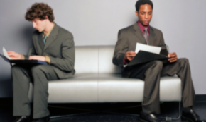 Resume Dos and Don'ts: How to Get the Interview