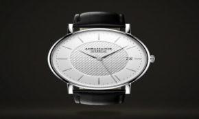 5 Reasons You Should Be Wearing A Watch