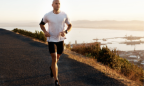 15 Powerful Questions You Must Answer For Long-Term Success in Fitness