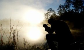 4 Christian Virtues that When Practiced Can Make You a Better Man